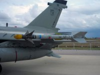 Raytheon Company wins $434 million contract modification for AIM-9X tactical missiles