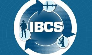 IBCS to provide leap-ahead capabilities for Poland's national air and missile defense program