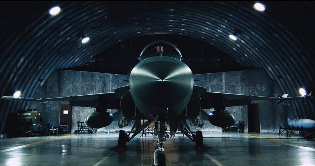 Korea Aerospace Industries (KAI) Press Release Video