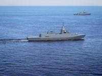Saab Receives Finnish Squadron 2020 Order