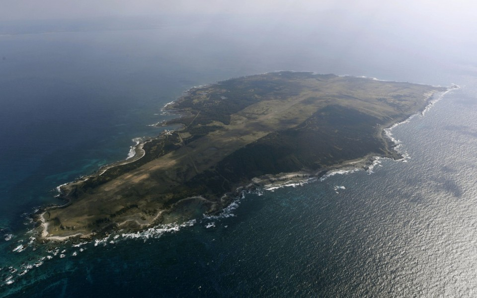 Mage Island, near Okinawa, has been acquired by the Japanese government for JPY16 billion (USD146 million) and is expected to host US carrier-based aircraft as well as the Japan Self-Defense Forces (JSDF) exercises.