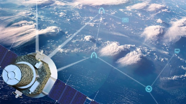 BAE Systems Selected by DARPA to Create Autonomy Software for Multi-Domain Mission Planning