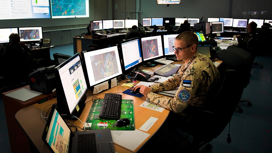 Command and Control Switching Systems (CCSS) switches are accredited by the Defense Intelligence Agency for top secret/sensitive compartmentalized information multi-level security