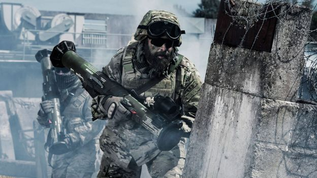 Saab Receives Latvian Order for AT4 Systems