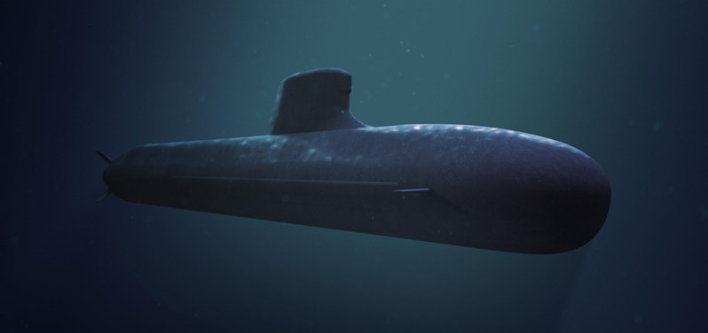 Naval Group Australia (formerly DCNS) – a subsidiary of French shipbuilding company Naval Group – is Australia's international design and build partner for the Future Submarine Program.