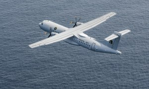 The ATR 72 Sea Eagle is a cost effective multi-role maritime patrol aircraft (MPA) with anti-submarine warfare capabilities and equipped with state-of-the-art technology for superior situational awareness.