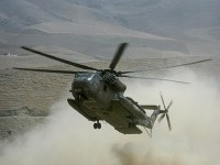 Israeli Company Selected to Provide Airborne Electronic Warfare to the German Air Force