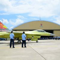 Indonesia to Modernise Ageing F-16 A/B Fleets