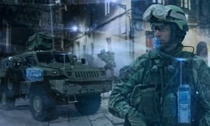 Bittium Awarded Finnish Defence Forces Contract for TAC WIN System's Products