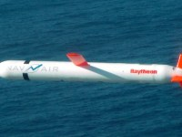 Raytheon Awarded $90.4M for JMEWS Warheads for Tomahawk Block IV Missile