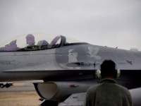US, Japanese Forces Join for Pacific Weasel Exercise
