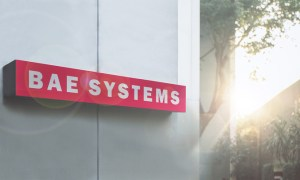 BAE Systems Completes Acquisition of Airborne Tactical Radios Business