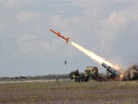 Ukraine Continues State Tests of R-360 Neptune Missile