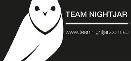 Team Nightjar