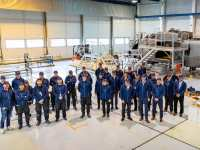 Kongsberg Aviation Maintenance Services as Acquires Patria Helicopters As
