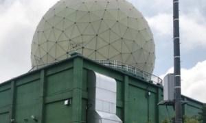 Philippine Air Force Buys Mitsubishi Air Surveillance Radar System