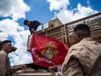 US Marine Corps Shuts Down M1A1 Tank Units