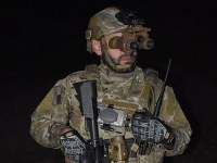 "Elbit Systems Enhanced Night Vision Goggle – Binocular (""ENVG-B"")"