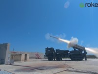 ROKETSAN TRG-230 Guided-Missiles