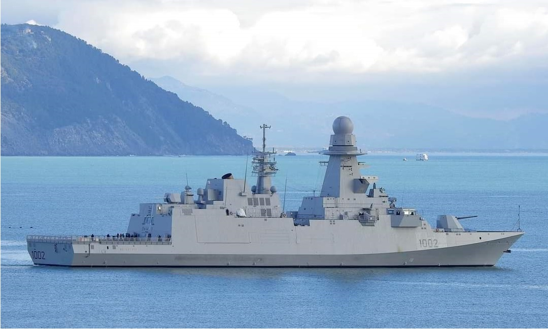 https://i0.wp.com/militaryleak.com/wp-content/uploads/2020/12/egyptian-navy-takes-delivery-of-ens-al-galala-ffg-1002.jpg?ssl=1