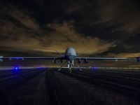 GA-ASI MQ-9 Remotely Piloted Aircraft