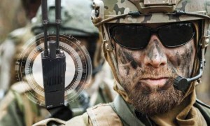 Domo Tactical Communications (DTC)