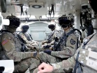 US Army Launches Integrated Visual Augmentation System (IVAS) Integration Into Aircraft