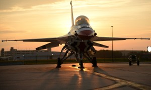 Optomec Awarded US Air Force Contract for AM Repair of F-15 and F-16 Jet Engine Parts
