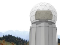 HENSOLDT Wins Contract for German Armed Forces Ballistic Missile Defence