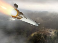 BAE Systems Next-generation APKWS Guidance Kits Improve Rocket Range and Impact