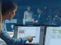 Israel Aerospace Industries (IAI) and Microsoft to Collaborate on TAME RANGE Cyber Training