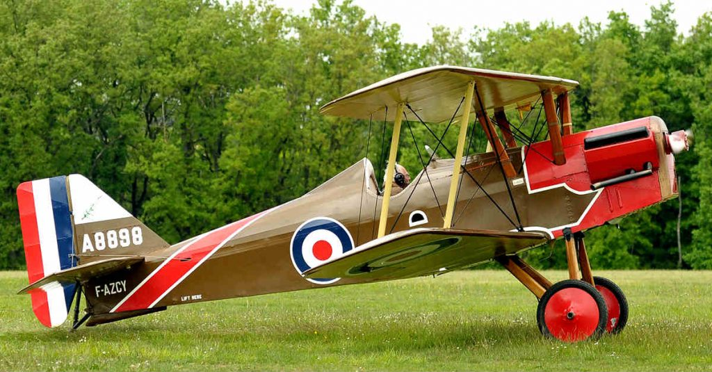 Royal_Aircraft_Factory_SE5