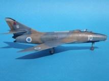 DSCF8565