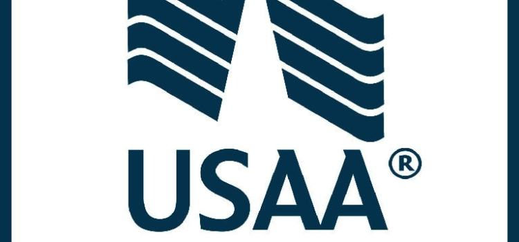 USAA Career Starter Loan Under $10k, Should Pay it Off in a Year