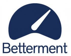 $10,000 and 1 Year With Betterment: Performance and Cost