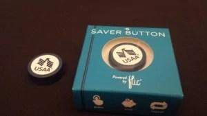 usaa-saver-button