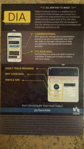 USAA-digitial-investment-advisor-service