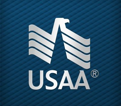 USAA Review: A Decade of Outstanding Service