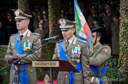 cambio_comandante_gds_dsc_1843