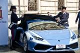 Lamborghini_DSC_3721