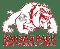 Kansas Pack