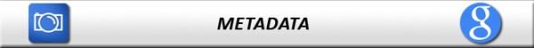 TPG-bar-metadata