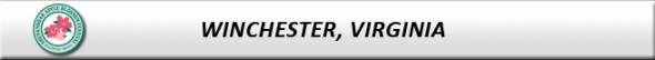 TPG-bar-WinchesterVA