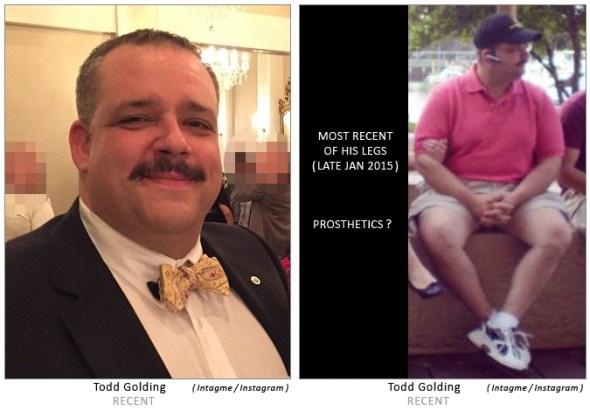 GOLDINGTODD613--Todd Golding s  6/12/2013  SCOTT MASON