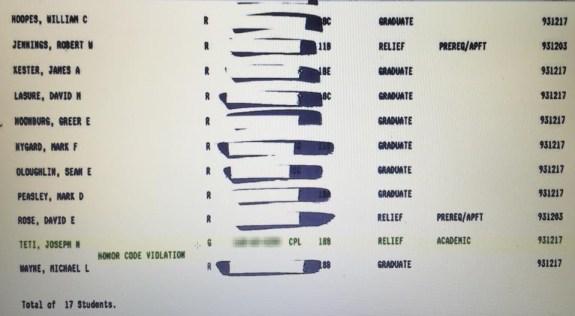 teti-dive-supe-failure-redacted