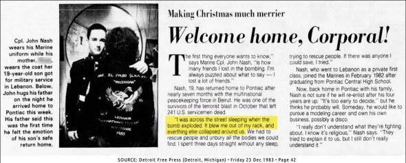 nash-detroit-free-press-23-dec-1983-hilight