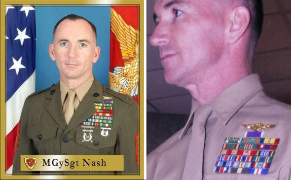 nash-one-ph