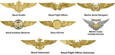 marine_aviation
