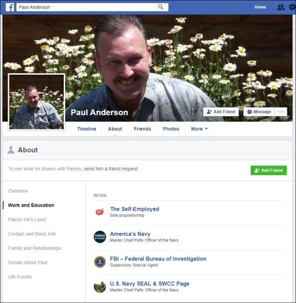 anderson-facebook