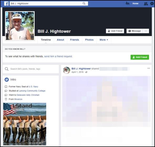 hightower-facebook